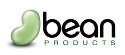 BeanProducts-Logo-sml