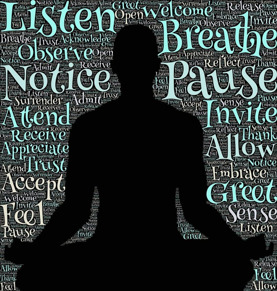 How one hour of slow breathing will change your life