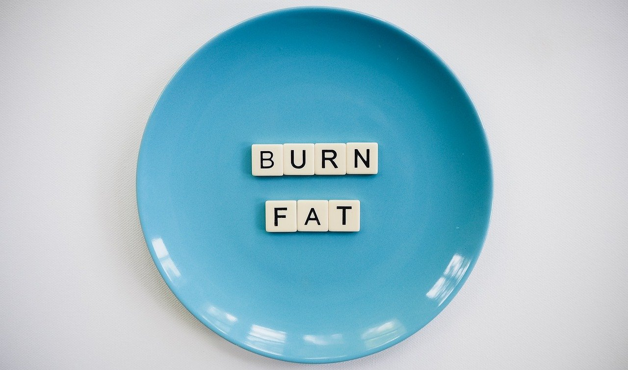 The Why, When and How Of Fat Burn