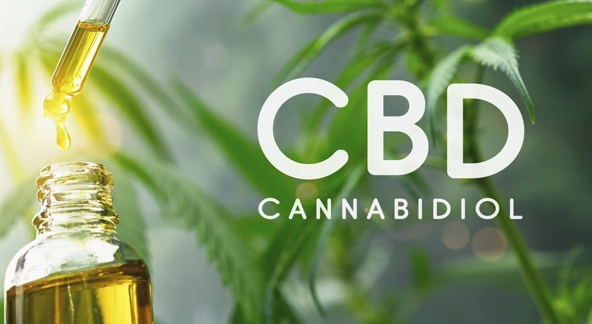 CBD and Exercise: Separating Fact From Fiction